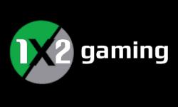 Игровые автоматы 1x2 Gaming
