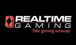 Игровые автоматы RTG gaming