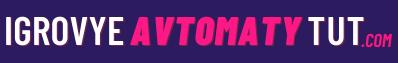 Igrovyeavtomatytut.com