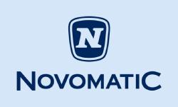 Игровые автоматы novomatic