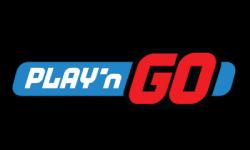 Игровые автоматы Play-n Go