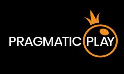 Игровые автоматы pragmatic play