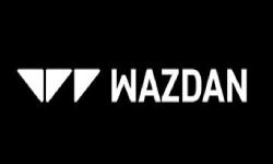 Игровые автоматы wazdan