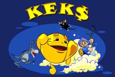 Скачать бесплатно игровые автоматы keks в люберцах игровые автоматы