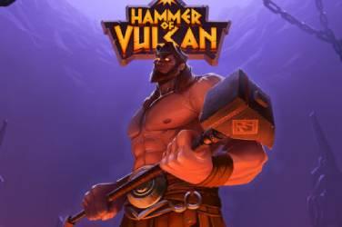 Hammer of Vulсan