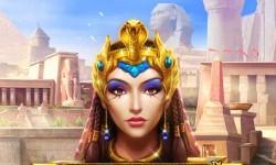 Игровые автоматы на тему Древнего Египта и пирамид