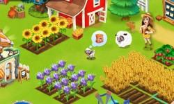 Игровые автоматы на фермерскую тематику