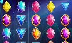 Игровые автоматы с алмазами